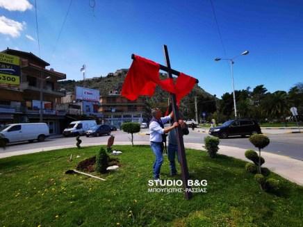 nayplio-stavros-3-metrwn-ypswthike-sto-kentro-tis-polis (5)