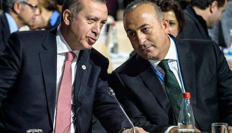 Ο τουρκικός επεκτατισμός δεν καταλαβαίνει από πανδημία