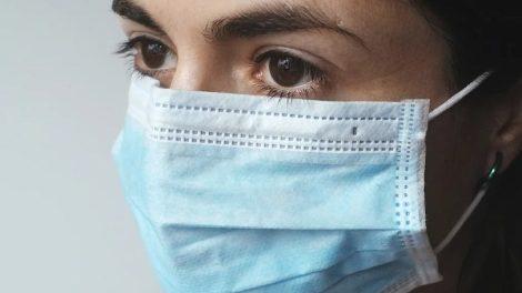 Πόσο θα μας στοιχίσει η υποχρεωτική χρήση μάσκας