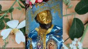 Άγιος Ιωάννης ο Ρώσος: Ο βίος και τα θαύματα του ΒΙΝΤΕΟ