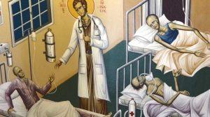 Άγιος Ιωάννης ο Ρώσος: Θαύματα του Οσίου όπως αναφέρονται στο Ιερό Προσκύνημα του