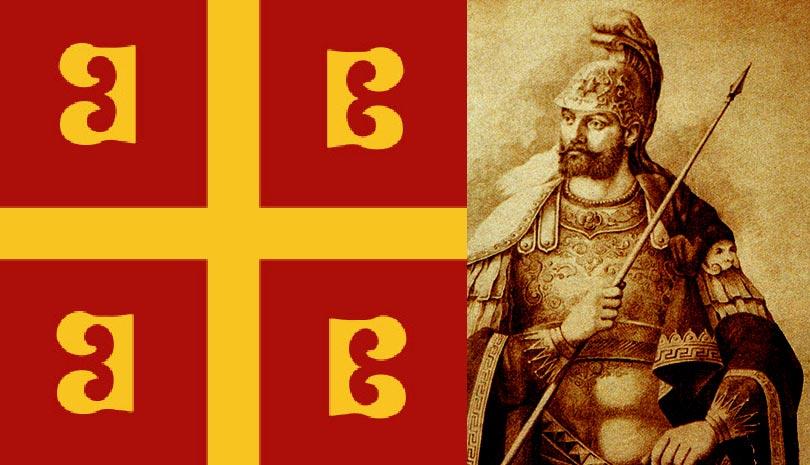Εορτολόγιο 2020: Παρασκευή 29 Μαΐου Ανάμνησης της θλιβεράς αλώσεως της Βασιλίδος των πόλεων