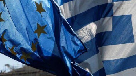 Ευρώπη: Πακέτο μαμούθ 1,85 τρισ. ευρώ για την κρίση που προκάλεσε ο κορωνοϊός