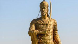 Γιατί η Δύση αποκόπτει τον Ελληνισμό από τη βυζαντινή παράδοση