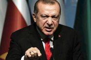Αντιστράτηγος ε.α Λουκόπουλος: Θέλουν να «εκπαιδεύσουν» την κοινή γνώμη σε κατευνασμό
