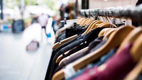 Ποια καταστήματα ανοίγουν τη Δευτέρα 11 Μαΐου
