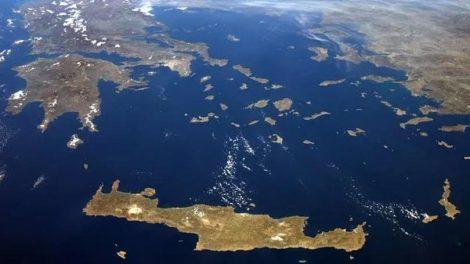 Περικλής Νεάρχου : Τα διαχρονικά ολισθήματα από το 1997 και η Τουρκική στρατηγική