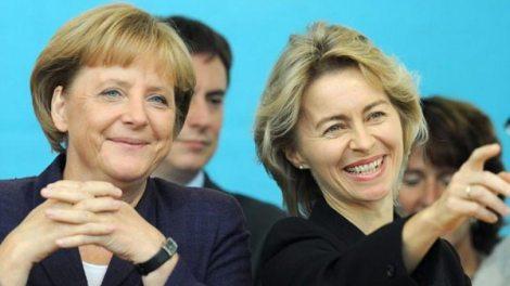 Το Ευρωπαϊκό Δίκαιο υπερισχύει των Εθνικών, αλλά η Γερμανία είναι Γερμανία.