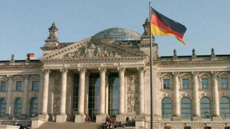 Το γερμανικό οικονομικό imperium σχεδιάζει την άλωση της Ευρώπης | Ευρώπη | Ορθοδοξία | orthodoxia.online | Γερμανία | Ευρώπη | Ευρώπη | Ορθοδοξία | orthodoxia.online