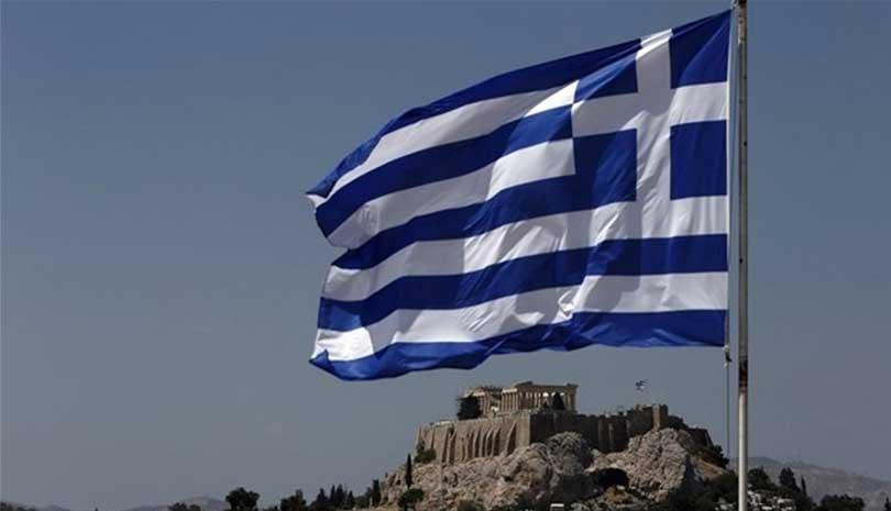 Ζαχαρίας Μίχας: Η Ελλάδα πρέπει να διαβάσει επιτέλους σωστά τις εξελίξεις