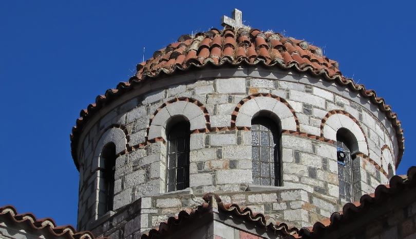 Ξέρετε ποια είναι η τραγικότητα του σημερινού Ορθόδοξου Χριστιανού;