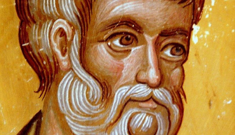 Απόστολος Πέτρος: Η θαυμαστή ζωή του και δράση