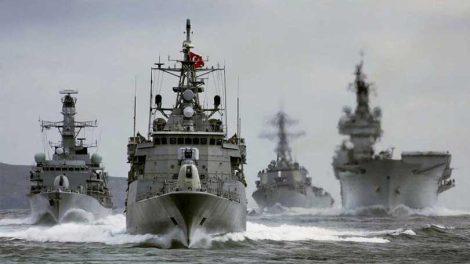Ανεβάζει την ένταση η Τουρκία - Προκλητικός ο Ταγίπ Ερντογάν - Σε ετοιμότητα το ελληνικό Πεντάγωνο - Παρέμβαση από ΗΠΑ