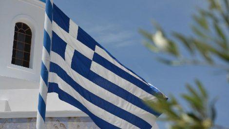 """Η Ελλάδα στο πάρα ένα - Ώρα να ξυπνήσει η """"ωραία κοιμωμένη"""""""