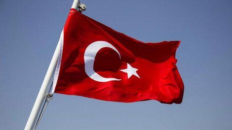 H υπερέκταση της Τουρκίας δυναμιτίζει τις διερευνητικές επαφές