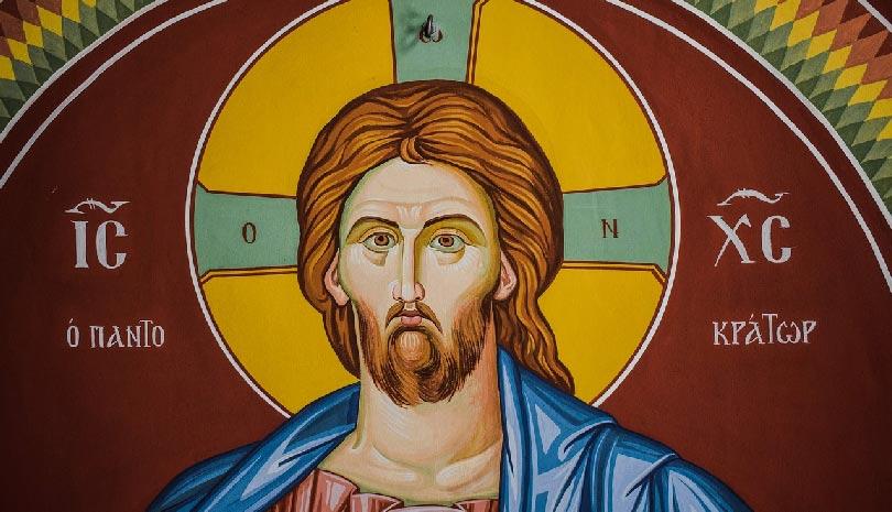 Ο Χριστός θέλει να τον φωνάζουμε, να τον ζητάμε, να του μιλάμε