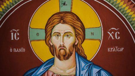 Χριστός και αγάπη δίχως προϋποθέσεις
