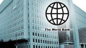 Παγκόσμια Τράπεζα: 70 έως 100 εκ. άνθρωποι κάτω από το όριο της φτώχειας λόγω COVID-19