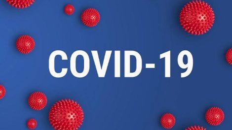 Κορωνοϊός - COVID-19: 35 νέα κρούσματα κορωνοϊού ανακοίνωσε ο ΕΟΔΥ