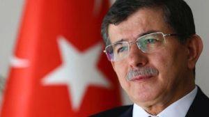 Τουρκία: Πως το νεοοθωμανικό αφήγημα έφτασε να απειλεί ευθέως την Ελλάδα