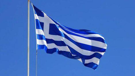 Είναι καιρός, αντί η Ελλάδα να επικαλείται το διεθνές δίκαιο, ας το εφαρμόσει