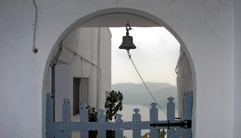 2 Νοεμβρίου γιορτή: Σήμερα γιορτάζουν οι Άγιοι Ευδόξιος, Αγάπιος και άλλοι οκτώ μάρτυρες
