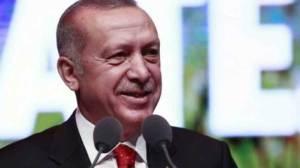 Ερντογάν: Παιχνίδι τρέλας και παραποίηση της Ιστορίας