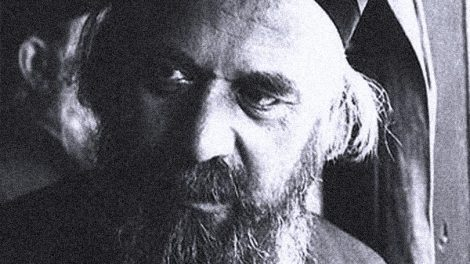 Ψυχή και σώμα έχουν άλλη φύση - Άγιος Νικόλαος Βελιμίροβιτς