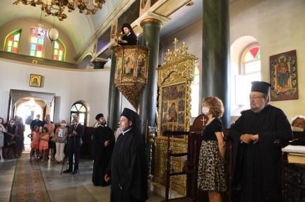 o-oikoumenikos-patriarxis-gia-tin-epanaleitourgia-tis-theologikis-sxolis-tis-xalkis (5)