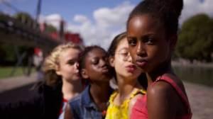 200.000 υπογραφές απαιτούν το Netflix να αποσύρει την ταινία «Cuties»