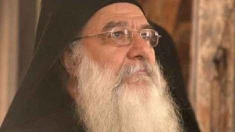 Μοναχός Μωυσής ο Αγιορείτης : Εξομολόγηση - εξομολόγος - εξομολογούμενος