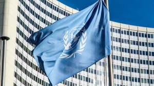 Ο κορωνοϊός ίσως οδηγήσει σε καταστροφές «βιβλικών διαστάσεων» προειδοποιεί ο ΟΗΕ