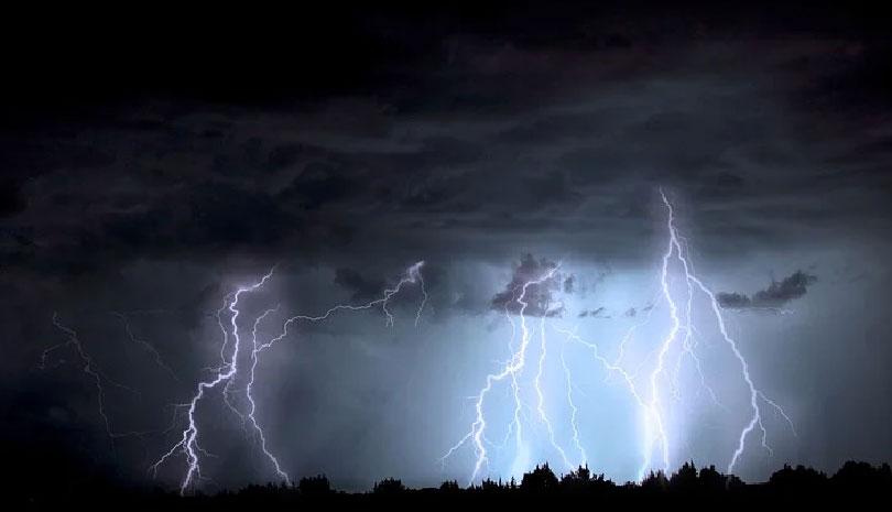 LIVE η πορεία του κυκλώνα «Ιανός» - Νίκος Χαρδαλιάς: Σε απόλυτη επιφυλακή η Πολιτική Προστασία | Ελλάδα | Ορθοδοξία | orthodoxia.online | Ιανός | LIVE | Ελλάδα | Ορθοδοξία | orthodoxia.online