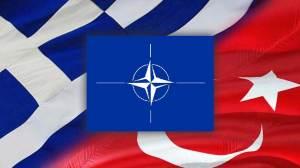 ΝΑΤΟ: Αρχίζει η πρώτη φάση διαλόγου Ελλάδας-Τουρκίας - Διαψεύδουν διπλωματικές πηγές