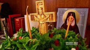 Ναύπλιο : Η εορτή της Υψώσεως του Τιμίου Σταυρού | ΕΚΚΛΗΣΙΑ | Ορθοδοξία | orthodoxia.online | Ναύπλιο |  ΕΚΚΛΗΣΙΑ |  ΕΚΚΛΗΣΙΑ | Ορθοδοξία | orthodoxia.online