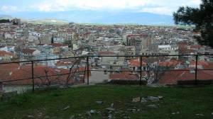 Σε καραντίνα ολόκληρη η Περιφερειακή Ενότητα Κοζάνης