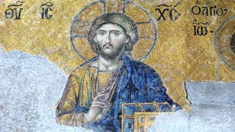 Τι θα γινόταν ο Χριστός ρωτούσε «Μετάνιωσες στα λόγια ή στην πράξη;»
