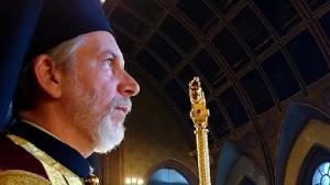 Με 6 πιστούς οι Εκκλησίες στη Σουηδία λόγω COVID-19