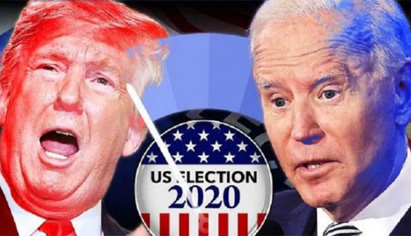 Αγωγή μαμούθ για fake news στις αμερικανικές εκλογές