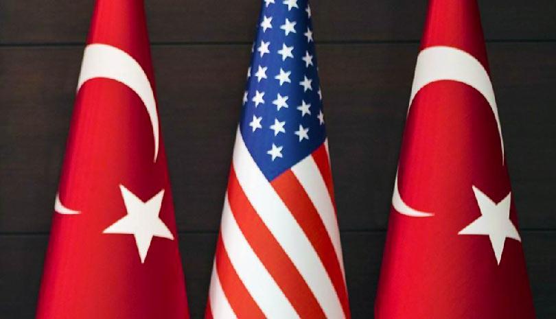 Αγκάθια στις αμερικανοτουρκικές σχέσεις