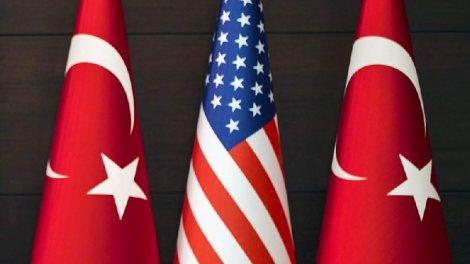 ΗΠΑ: Οι πρώτες κυρώσεις στην Τουρκία