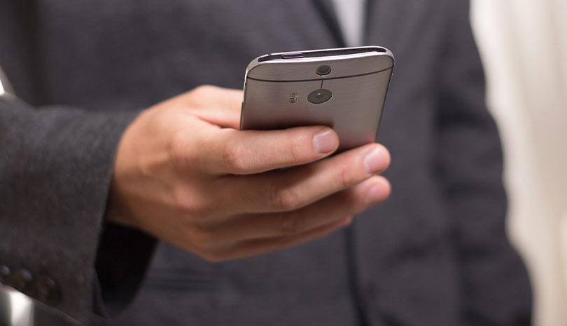 SMS μετακίνηση για τα Θεοφάνεια