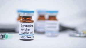 Ξεκινά εμβολιασμός μαζικά στις 27 Δεκεμβρίου