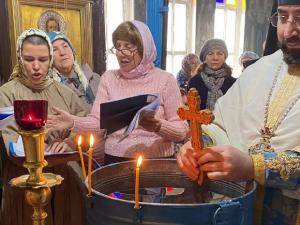 Θεοφάνια σλαβοφώνων στην Κωνσταντινούπολη