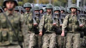 Γιώργος Φίλης :Και τι θα κάνουμε πόλεμο;