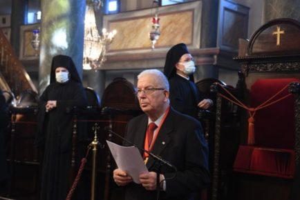 i-eorti-ton-trion-ierarchon-sto-fanari-orthodoxia-online (11)