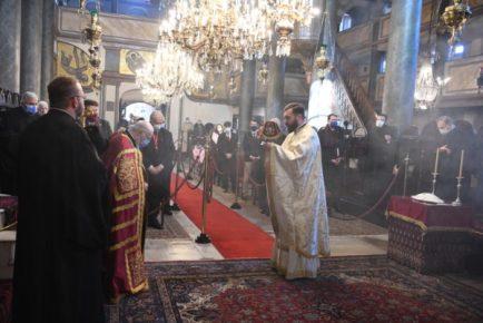 i-eorti-ton-trion-ierarchon-sto-fanari-orthodoxia-online (6)