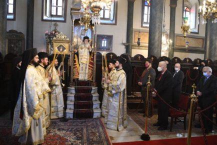 i-eorti-ton-trion-ierarchon-sto-fanari-orthodoxia-online (7)