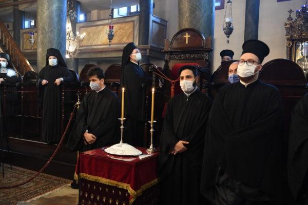 i-eorti-ton-trion-ierarchon-sto-fanari-orthodoxia-online (8)