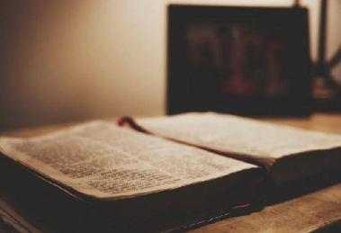 Λόγια του Χριστού για την αγάπη στο Ιερό Ευαγγέλιο